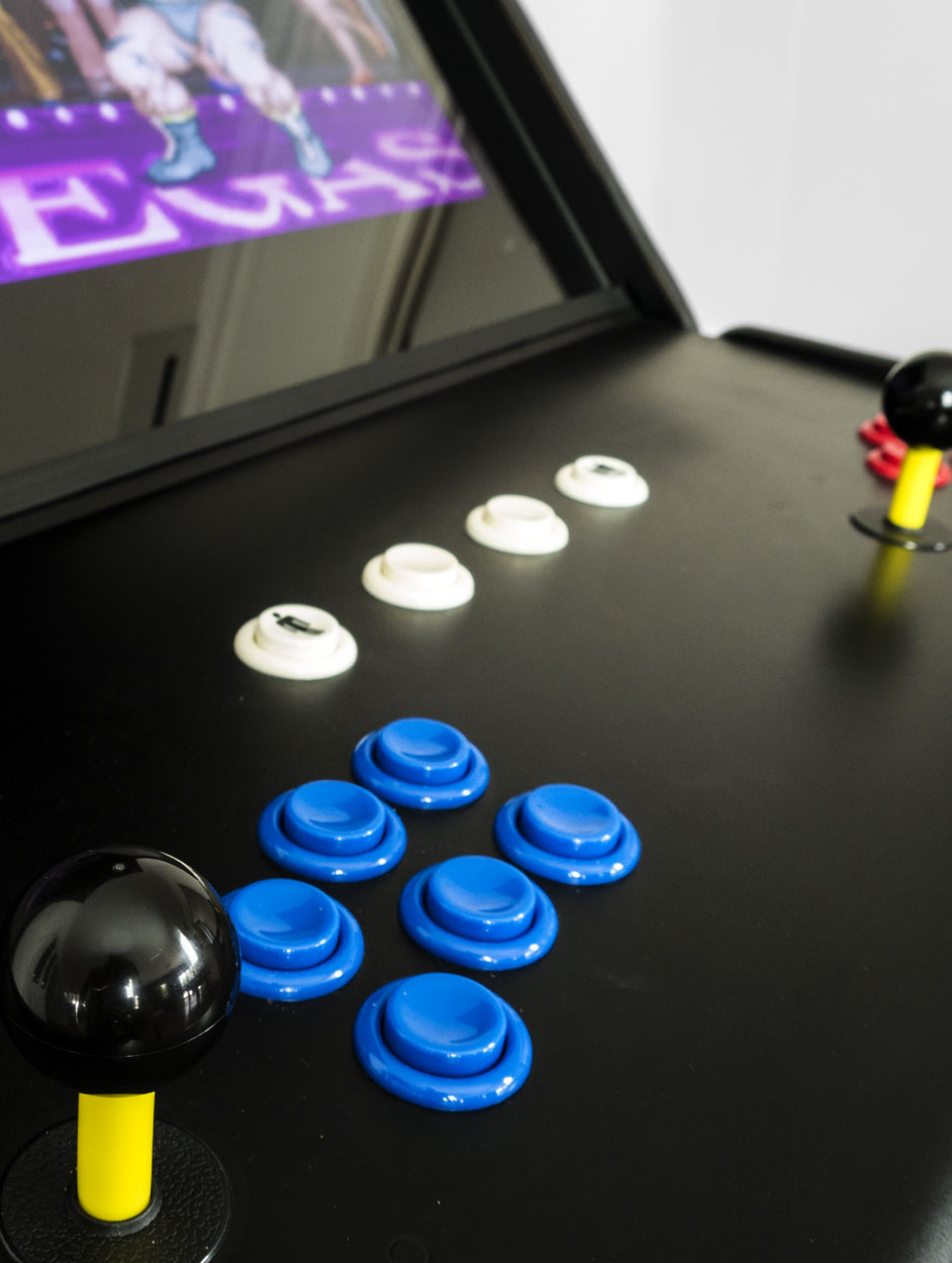 arcade-machine-nz-dragon6.jpg_product