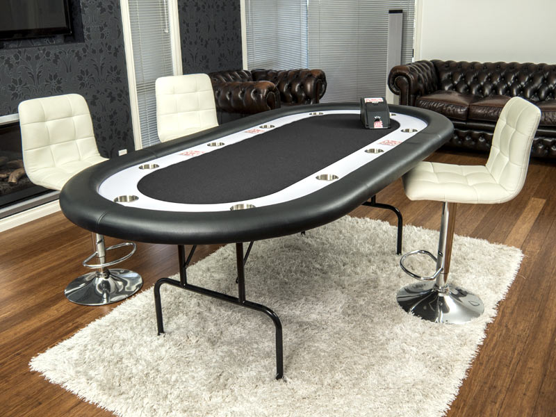 Poker-table-Black.jpg