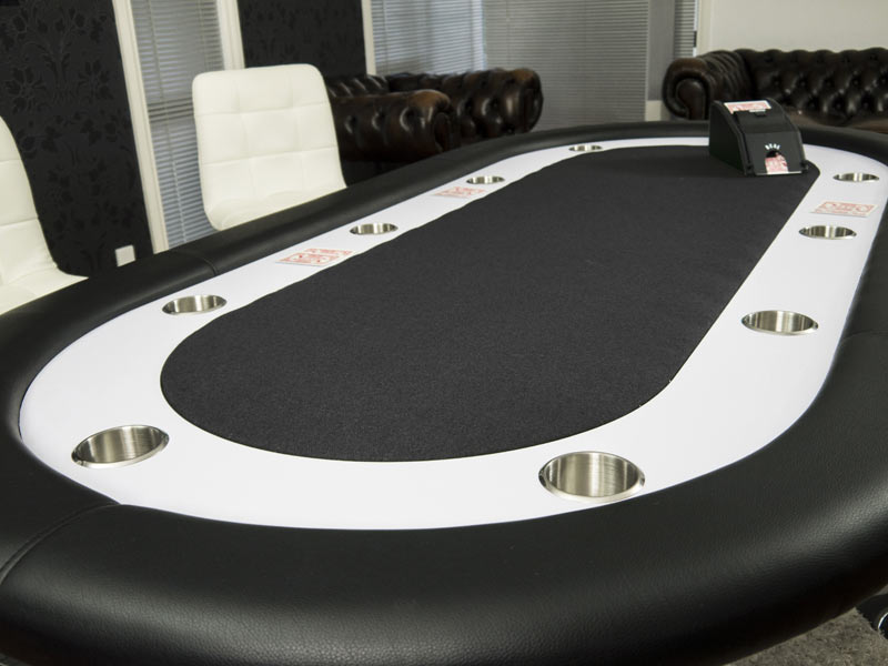 Poker-table-Black.jpg_product