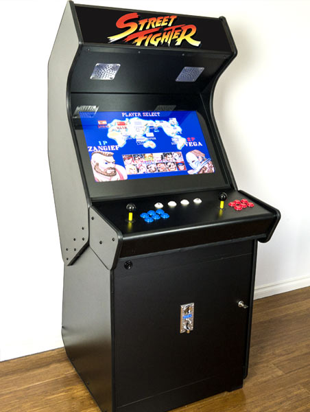 arcade-machine-nz-dragon6.jpg