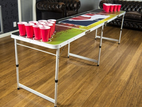 beer-pong-table-nz